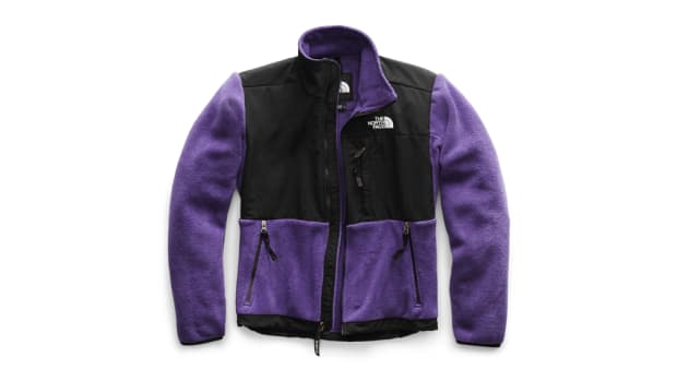 the-north-face-95-denali-fleece-retro-2019-3