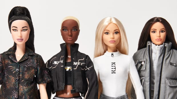 kith-women-barbie-60th-anniversary-styling-contest-1