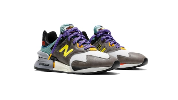 bodega-new-balance-997s-no-bad-days-2019-1