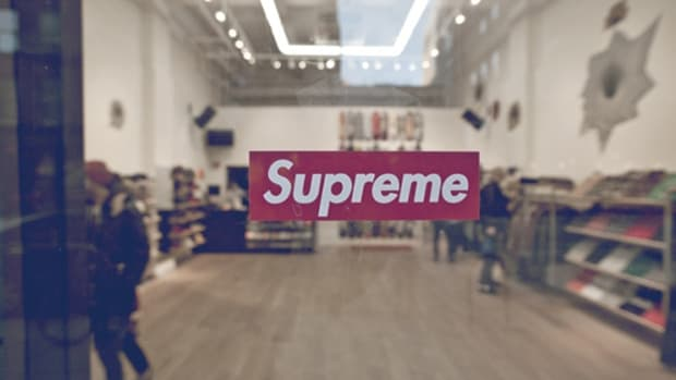 supreme-new-york-lafayette-location-closed