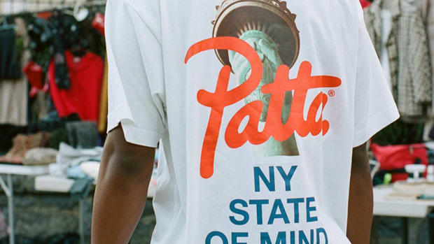 patta-new-york-pop-up-2019-0