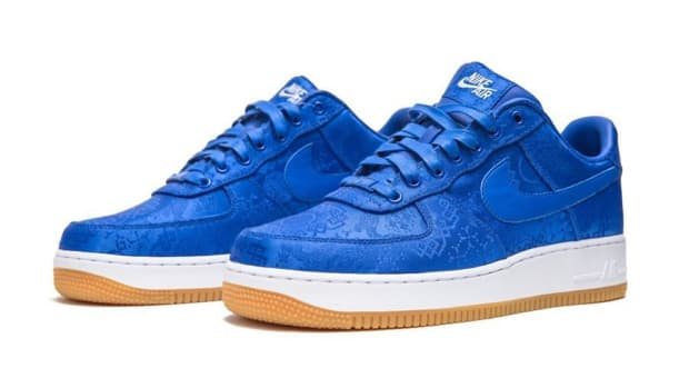nike-clot-air-force-1-royal-university-blue-silk-1