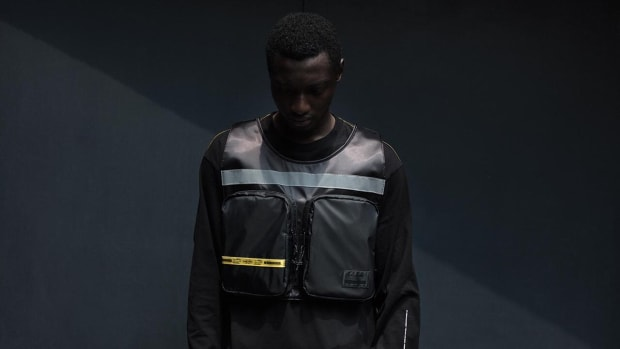 neighborhood-eastpak-fall-winter-2019-1