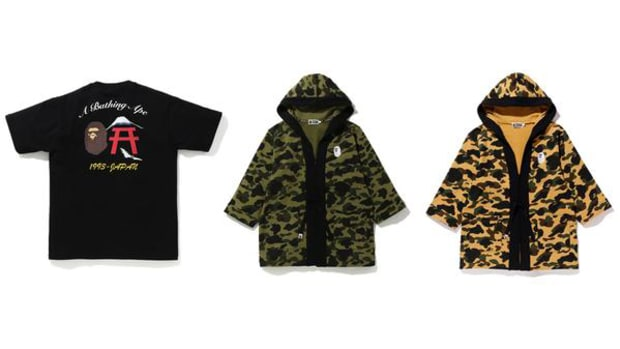 bape-japanese-culture-collection-2019-13