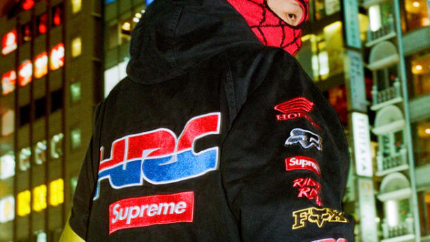 supreme-honda-fox-racing-fall-winter-2019-0