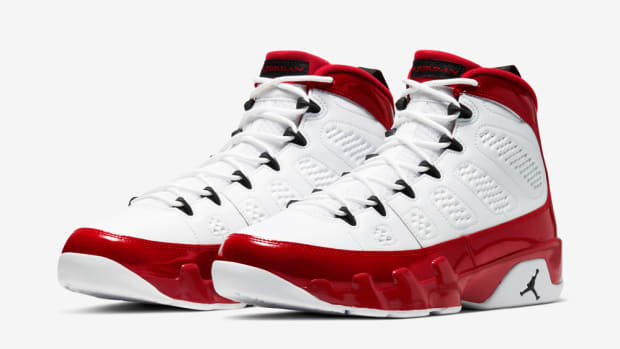 air-jordan-9-white-red-2019-1