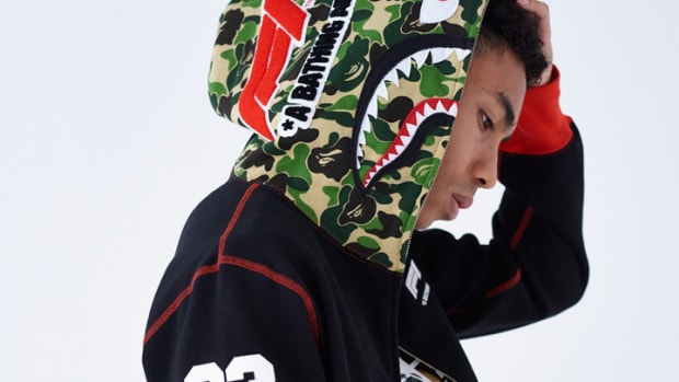 bape-formula-1-fall-collection-2019-0