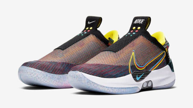 nike-adapt-bb-multi-color-2019-1