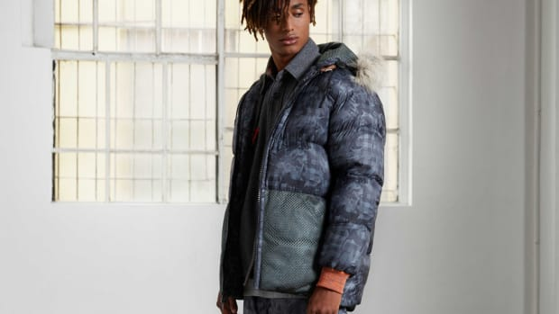 woolrich-n-hoolywood-fall-winter-2019-collection-0