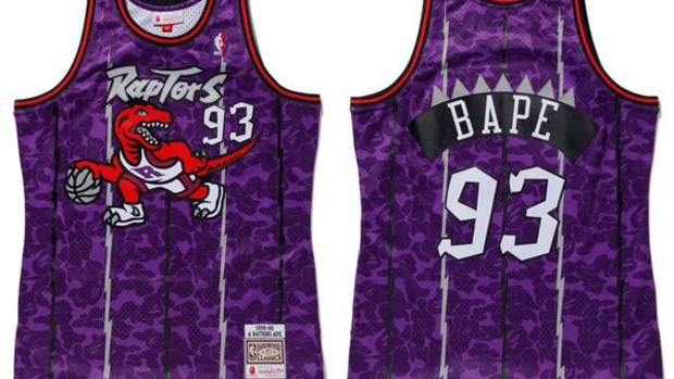 bape-mitchell-and-ness-nba-collection-2019-2