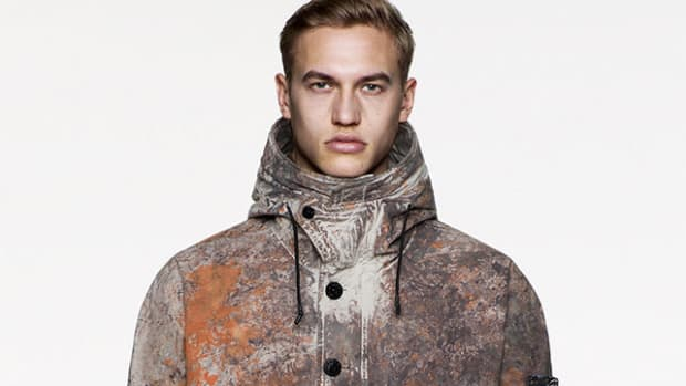 stone-island-paintball-camo-fall-winter-2019-0