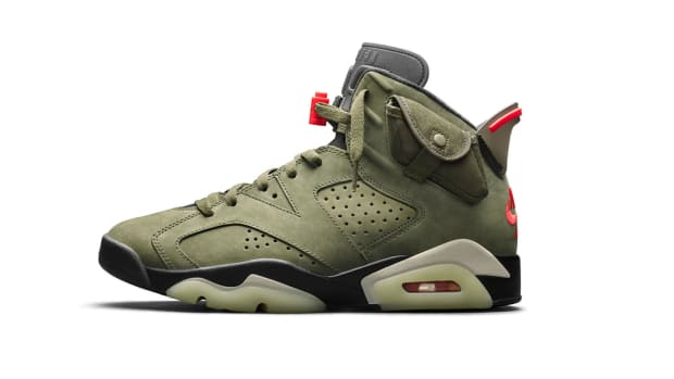 air-jordan-6-travis-scott-cactus-jack-2019-0
