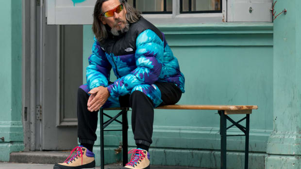 sneakersnstuff-the-north-face-20th-anniversary-collection-2019-0