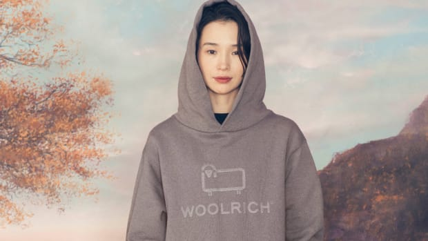 woolrich-fall-winter-2019-0