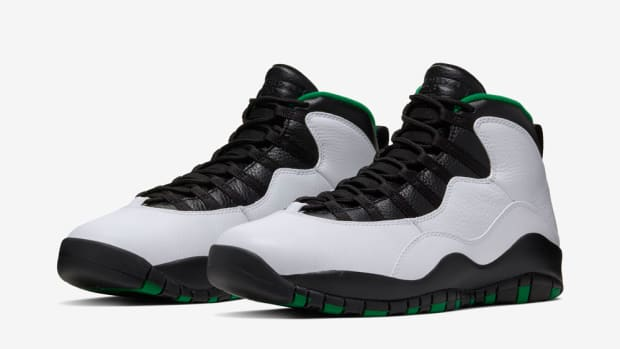air-jordan-10-city-series-seattle-retro-2019-1