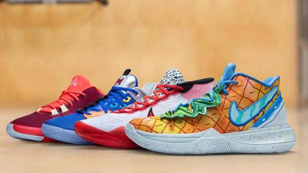 nike-basketball-nba-opening-week-pack-2019-1