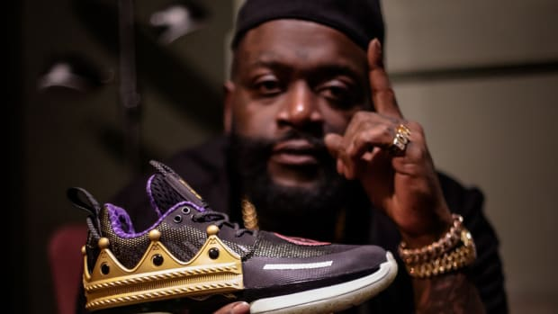 dwyane-wade-rick-ross-li-ning-way-of-wade-7-essence-2-ace-2019-0