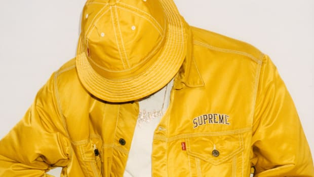 supreme-levis-fall-winter-2019-0
