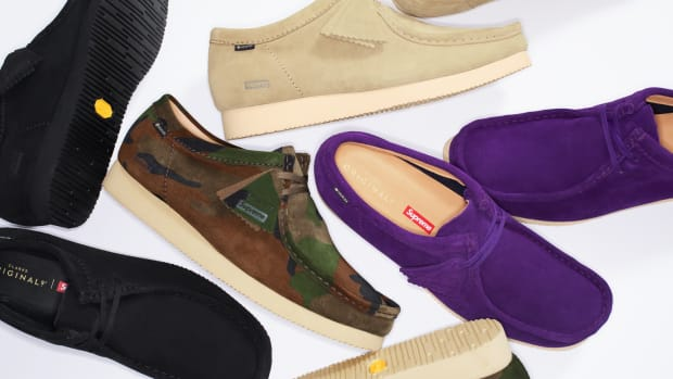 supreme-clarks-originals-gore-tex-wallabee-fall-winter-2019-15