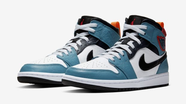 air-jordan-1-mid-fearless-facetasm-2019-1