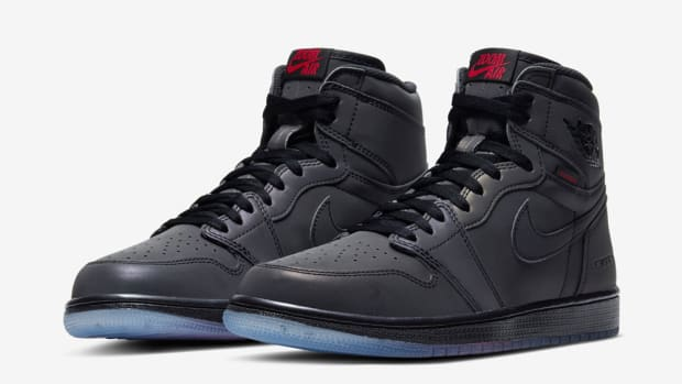 air-jordan-1-zoom-fearless-2019-1