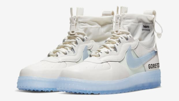 nike-air-force-1-wtr-gore-tex-phantom-white-2019-1