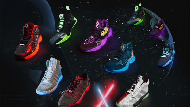 adidas-star-wars-lightsaber-collection-2019-1
