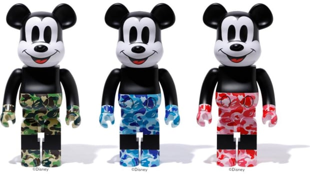 bape-medicom-toy-disney-mickey-mouse-90th-anniversary-2