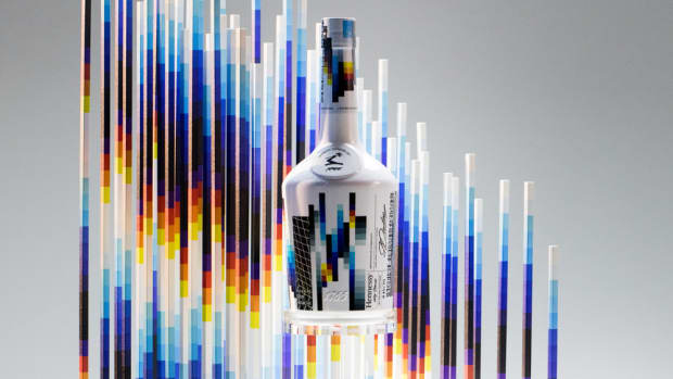 hennessy-very-special-collectors-edition-felipe-pantone-2019-0
