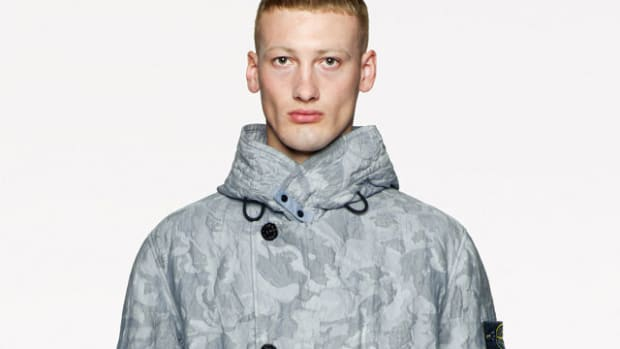 stone-island-spring-summer-2020-icon-imagery-preview-0