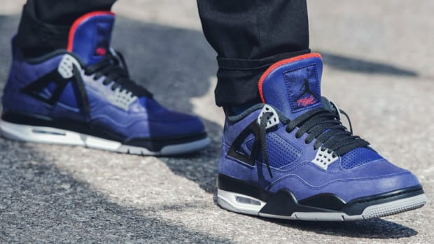air-jordan-4-winterized-2019-1