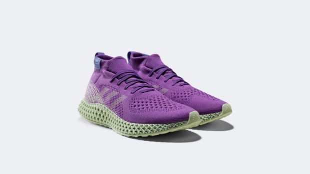 adidas-originals-pharrell-williams-4d-2020-1