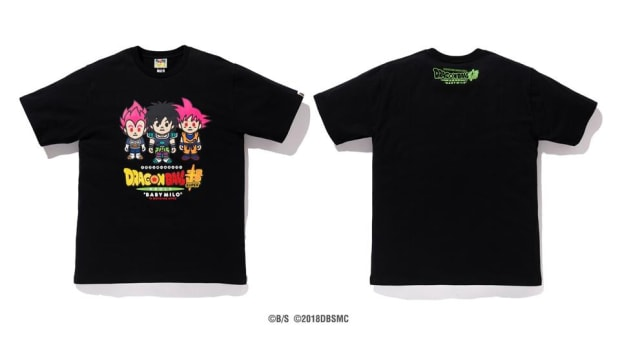 bape-dragon-ball-super-broly-capsule-collection-2019-5