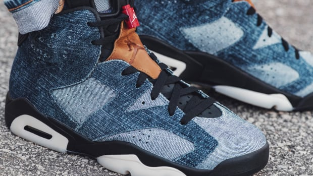 air-jordan-6-washed-denim-2019-1