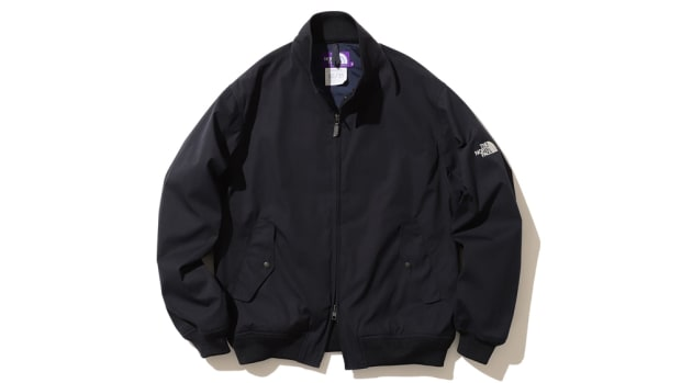 the-north-face-purple-label-beams-spring-summer-2020-exclusive-jackets-0