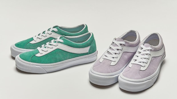 beauty-and-youth-vans-bold-ni-2020-1