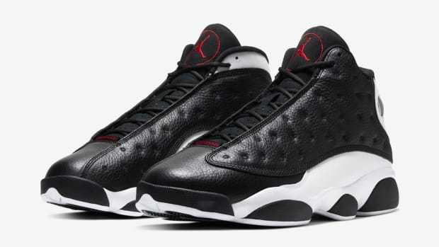 air-jordan-13-black-gym-red-2020-1