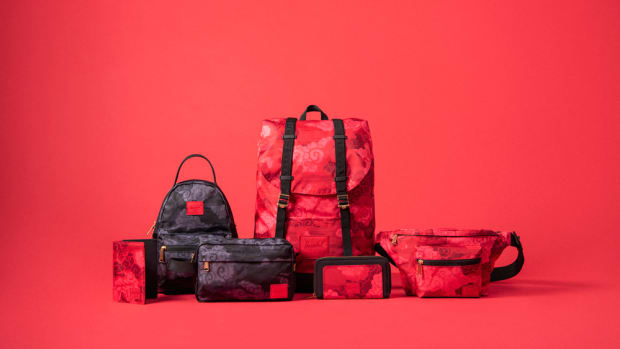 herschel-lunar-new-year-collection-2020-1