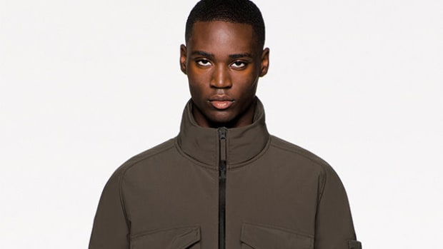 stone-island-spring-summer-2020-ghost-collection-1