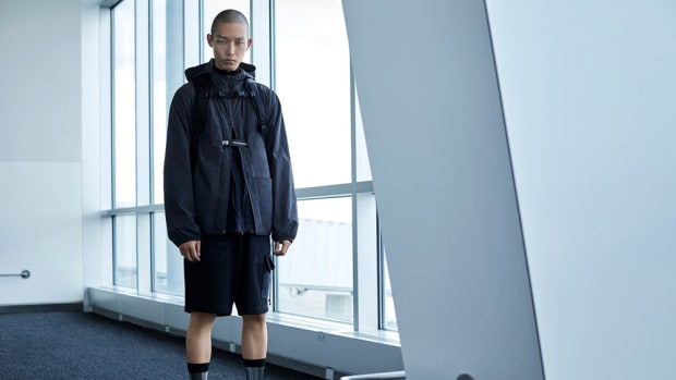y-3-spring-summer-2020-travel-capsule-collection-3