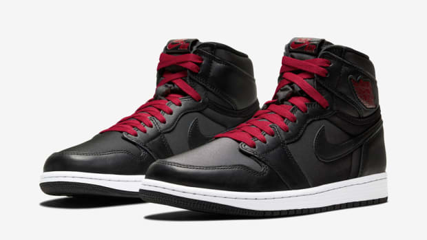 air-jordan-1-black-gym-red-2020-1