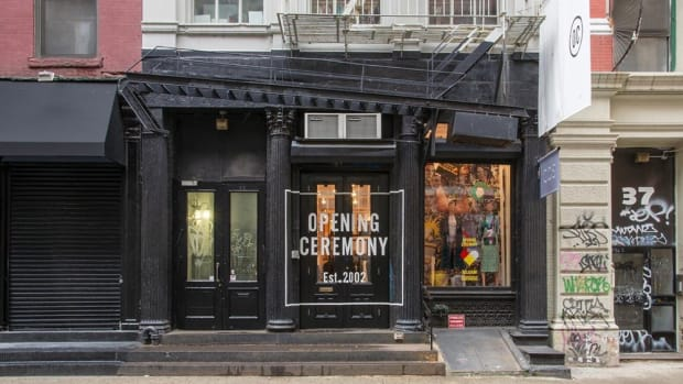 opening-ceremony-store-closing-2020
