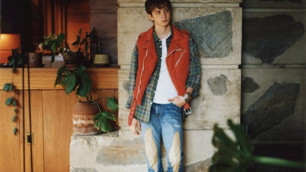 visvim-spring-summer-2020-lookbook-0