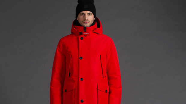 woolrich-fall-winter-2020-0