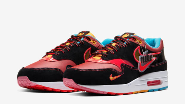 nike-air-max-1-nyc-chinatown-2020-1