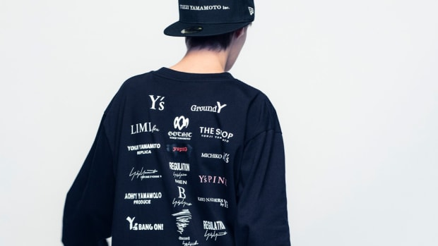 yohji-yamamoto-new-era-100th-anniversary-special-era-collection-0