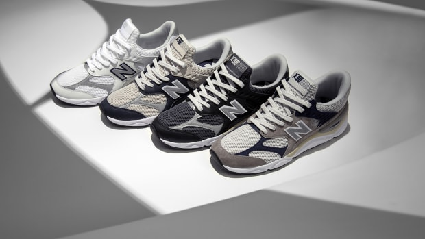 new-balance-x-90-re-constructed-2019-1