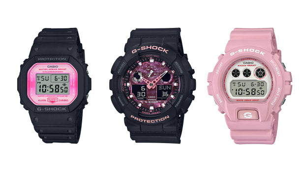 g-shock-sakura-series-cherry-blossom-watches-2019