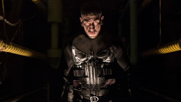 the-punisher-season-two-netflix-trailer