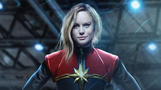 captain-marvel-ncaa-national-championship-trailer-1